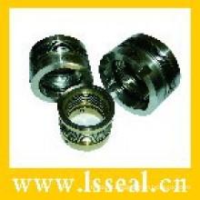 High-class mechanical shaft seal HF680-50 for Automobile Compressor