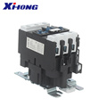 Superior performance AC CJX2 6511 Magnetic 220v reversing ce Contactor