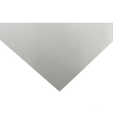 Teflon Coating Kevlar Fabric