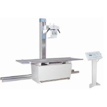 50kW Hochfrequenz-Radiographie-System