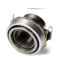 50tkb3301 for Toyota clutch Bearing