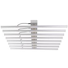 Les LED PPFD élevées élèvent le spectre complet des lumières