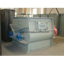 Máquina de mistura seca do pó, misturador de almofariz seco da mistura