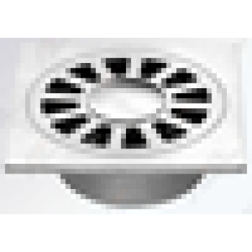 Drain Parts can be used for bathroom sink and floor