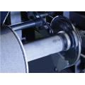 Tear de Rapier de Alta Velocidade (RFRL30)