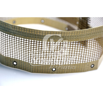 Heat-resistance PTFE Dryer Belt