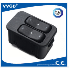 Auto Window Lifter Switch for Opel Aastra Corsa 8 Pin