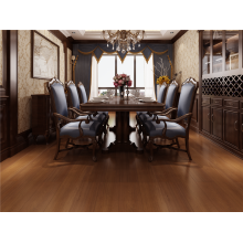 EIR style of  hdf 12mm wood flooring