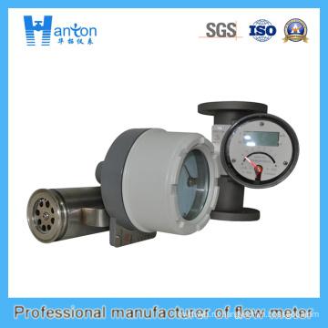 Металлический ротаметр Ht-217