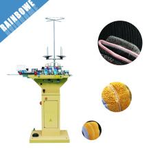 QY-282 typische Nähmaschine für Socken Zehe mit gutem Preis