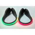 LED Shoe Sports Light para actividades al aire libre