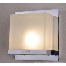 Bathroom Wall Lamp with CE Certificate