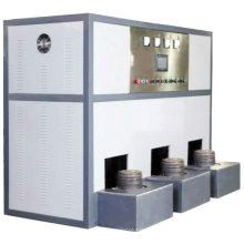 calentador de aluminio fundido a presión