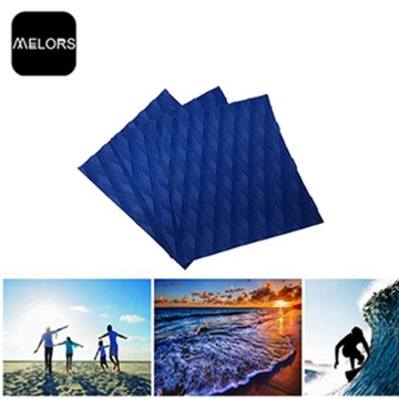 Melors Custom Surf Pads Tapis en mousse mat