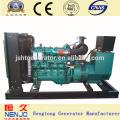топ завод прямых продаж высокое качество автоматический регулятор напряжения для генератор продажа