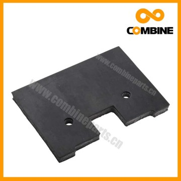rubber Combine Paddles H137276