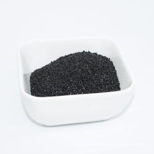 Potassium Humate Humic Acid Powder Price