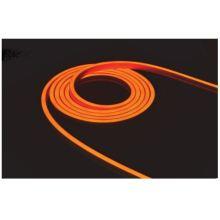 IP67 наружная отделка неоновые силиконовые трубки полосы света