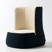 Living Room Fabric Sofa with High Quality