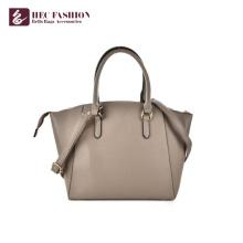HEC Simple Design Ladies Handbag Shoulder Bag For Woman
