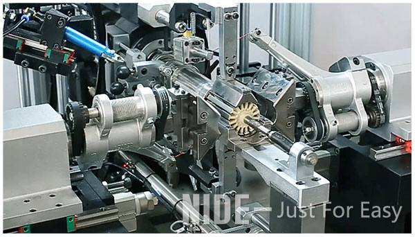 automatic-armature-winding-machine-92