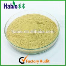 Cellulase de calidad alimentaria (CAS NO.9012-54-8)