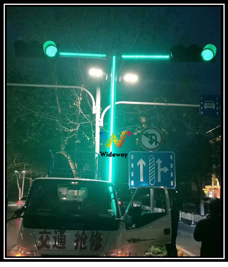 Light-Bar-Plus-Traffic-Lights_05