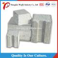Building Materials Precast Saving Energy Fireproof Eps Cement Sandwich Wall Panel