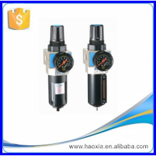 series air source treatment unite filter regulator UFR-03