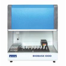 Biobase entièrement automatisé Elisa Professeur Analyseur Biobase1000