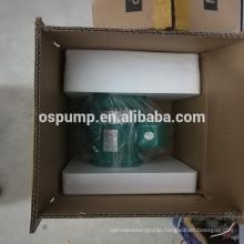 magnetic drive pump Hydrochloric acid pump