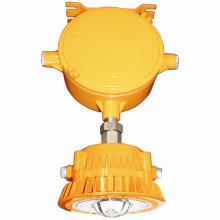 Lumière de secours à LED antidéflagrante