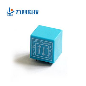 Fonte de Alimentação Lctv3qce Micro Precision Tipo de Corrente Transformador de Tensão
