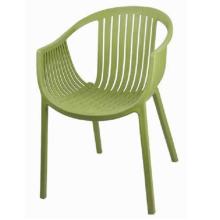 OEM открытый инъекций пластиковый стул плесень кресло кресло плесень