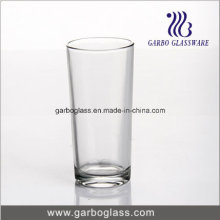 Verre à eau potable 10 oz pour restauration (GB01016509-2)