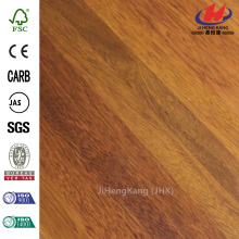 2440 mm x 1220 mm x 24 mm High Quality South Asia OEM UV Panting Finger Joint Board