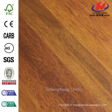 2440 mm x 1220 mm x 28 mm Produit Haute qualité Cheap Price Furniture Finger Joint Board