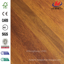 96 in x 48 in x 4/5 in Assurance High Quality Panama UV Panting Butt Joint Board