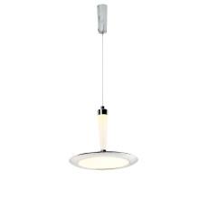 Indoor LED Decoration Light (F2103-1D)