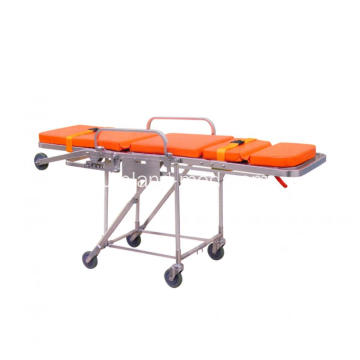 USihlalo weFomu le-Ambulensi Stretcher Dimensions Medical