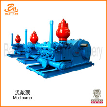 API F500 Wholesale Drilling Mud Pump