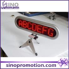 Táxi, dentro, diodo emissor de luz, tela, exposição, tábua, car