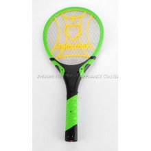 mosquito killer electric mosquito swatter with flashlight