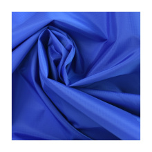 Wholesale high quality 100%RE Performance Fabric for sportcoat