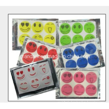 Good Quality Citronella Mosquito Stickers Best Products for Import