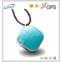 Plataforma de rastreamento grátis GPS Tracker Locator