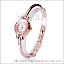 VAGULA модных ювелирных браслет (Hlb15662)