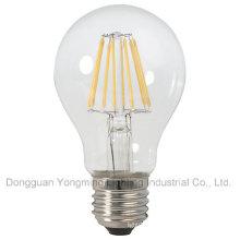 Bulbo do diodo emissor de luz da aprovaço do FCC do UL com 7W 700lm