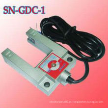 Omron tipo elevador foto Sensor fotoelétrico Switch SN-GDC-1 U tipo de forma