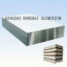 Jumbo Rolls Aluminum Foil